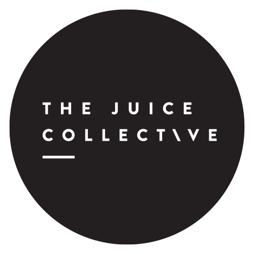The Juice Collective